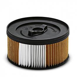Патронный фильтр WD1