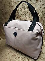 Женские сумка qp искусств кожа стильная спортивная только оптом, фото 1