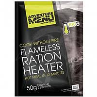 Нагрев. элемент Adventure Menu Flameless heater 50g Беспламенный для 2х порций