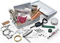 Набор для выживания Fox Parang Survival Kit