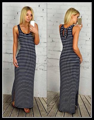 Платье женское 894ФБ