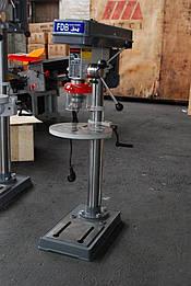 Сверлильный станок FDB Maschinen Dril16