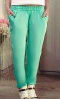 Женские летние брюки - 9 цветов!