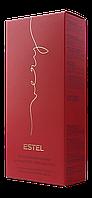 Набор косметики для волос HAIR ESTEL VERY, шампунь 250 мл; маска для волос 200 мл