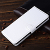 Чехол-книжка Litchie Wallet для Nokia 6 White (lwwh0166), фото 3