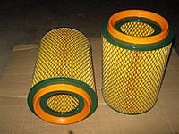 Воздушный фильтр ЗМЗ 406 4061-1109013-20 (пр-во Невский фильтр)