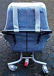 Vermeiren ALTITUDE Coquille Special Chair, фото 6