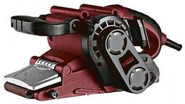 Ленточная шлифовальная машина Vega Professional VL-1050