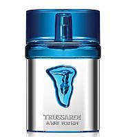 Trussardi A Way for Men 100ml edt (оптимистичный, бодрящий, мужественный аромат для мужчин)