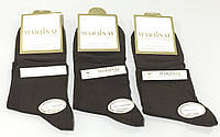 Шкарпетки ТМ Marjinal оптом