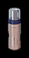 Мусс-кондиционер для волос HAUTE COUTURE LUXURY VOLUTE, 150 мл.