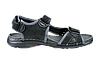 Мужские сандалии inblu fs-2ч   летние