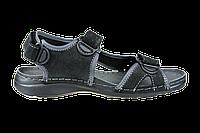 Мужские сандалии inblu fs-2ч   летние , фото 1