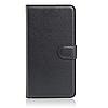 Чехол-книжка Litchie Wallet для Alcatel One Touch Pixi 4 5010 Black (lwbk0007), фото 2
