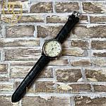 Мужские кварцевые  часы Calvin Klein, фото 3