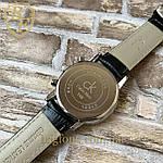 Мужские кварцевые  часы Calvin Klein, фото 2