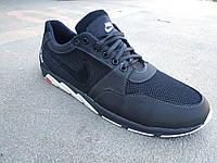 Мужские кроссовки Nike большие размеры сетка 46-50 р-р, фото 1