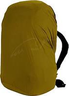 Чехол для рюкзака Snugpak 70 литров Aquacover
