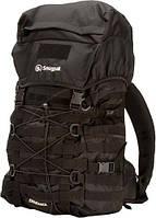 Рюкзак Snugpak Endurance 40л