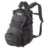 Рюкзак BLACKHAWK! Cyane Dynamic Pack. Объем: основное отделение 11 литров