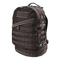 Рюкзак BLACKHAWK! Phoenix Lightweight Pack. Объем 46 литров ц: черный