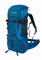 Рюкзак Pinguin Activent 48 ц:blue