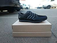 Великі розміри літні чоловічі кросівки 46-50 р-р, фото 1