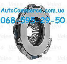 Корзина сцепления 41200-5H000 диск сцепления нажимной Hyundai HD65, HD78 (V=3.9), фото 2