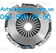 Корзина сцепления 412005H000 диск сцепления нажимной Hyundai HD65, HD72, HD78 (V=3.9), фото 3