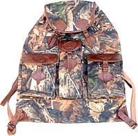 Рюкзак Baltes 900 на 50 л.