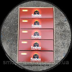 Гильзы для набивки сигарет 10000 шт