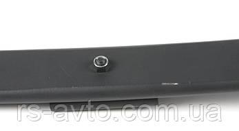 Рессора задняя коренная Fiat Ducato 06- (70x715x715) 23mm 010039800, фото 2