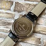 Мужские наручные часы  Louis Vuitton (реплика), фото 2