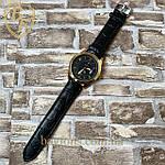 Мужские наручные часы  Louis Vuitton (реплика), фото 3