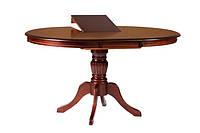 Купить круглый стол Анжелика