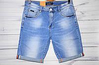Мужские шорты Fang 2112 (28-34/8ед) 12.5$