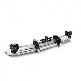 Всасывающая балка Karcher изогнутая 850mm