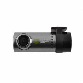 Автомобильный видеорегистратор  AKLINE 360 WI-FI Черный (KD-5927S616)