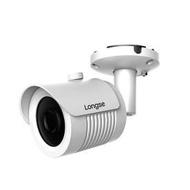 Уличная монофакальная камера Longse LBH30HTC200 (02149)