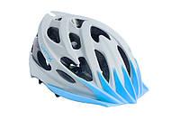 Велошлем LYNX Spicak, фото 1