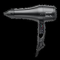 Фен Moser Edition Pro 2100W