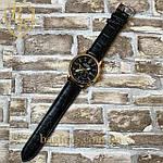 Мужские кварцевые наручные часы  Rolex (реплика), фото 3