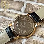 Мужские кварцевые наручные часы  Rolex (реплика), фото 2