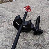 Полочка для лука трех-щеточная, фото 6