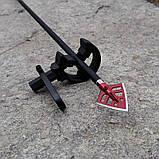 Поличка для цибулі трьох-щіткова, фото 7