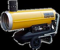 BV 290 E Master тепловая пушка (непрямой нагрев)