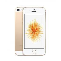 Apple iPhone SE 32GB Gold (MP842) Refurbished