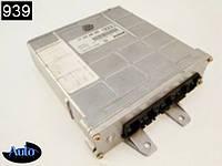 Электронный блок управления (ЭБУ) Audi A4 1.8 95-96г (ADR)
