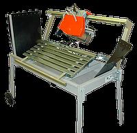 Камнерезный станок PKH 35 A 120 M