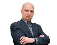 Услуги эксперта для соискателей инвестиций и заинтересованных инвесторов
